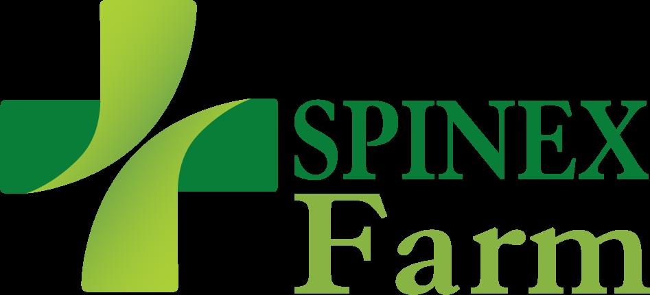 Spinex Farm